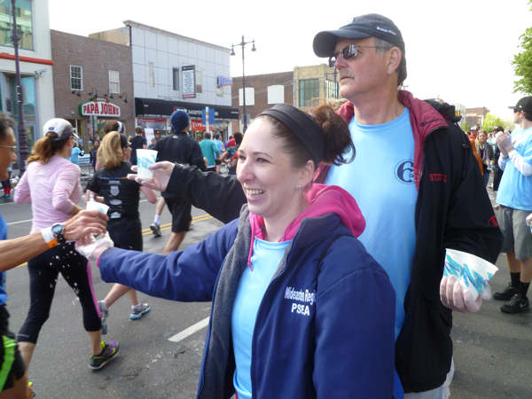 "<div class=""meta ""><span class=""caption-text "">6abc water station at the Blue Cross Broad Street Run</span></div>"