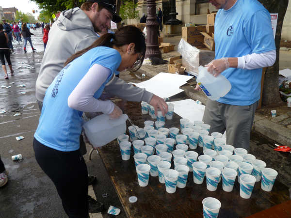 "<div class=""meta image-caption""><div class=""origin-logo origin-image ""><span></span></div><span class=""caption-text"">6abc water station at the Blue Cross Broad Street Run</span></div>"