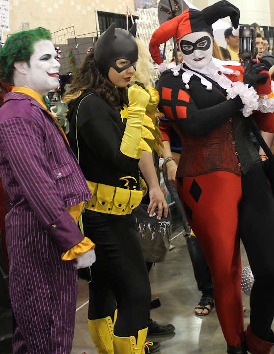"<div class=""meta image-caption""><div class=""origin-logo origin-image ""><span></span></div><span class=""caption-text"">All things comics, TV, movies, and pop culture assembled in the Pennsylvania Convention Center for the 2013 Wizard World Philadelphia Comic Con.   (Brock Koller/6abc.com)</span></div>"