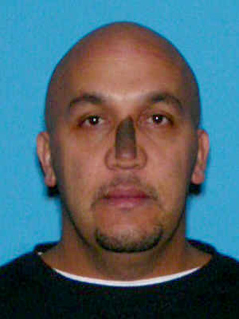 "<div class=""meta image-caption""><div class=""origin-logo origin-image ""><span></span></div><span class=""caption-text"">Alexis Leguizamon, 41, of Jersey City, was charged in connection with an unemployment fraud scheme in New Jersey</span></div>"