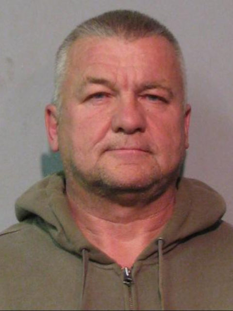 "<div class=""meta ""><span class=""caption-text "">Garry Lloyd, 58, of  Williamstown, was charged in connection with an unemployment fraud scheme in New Jersey</span></div>"