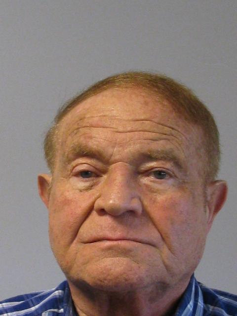 Jack B. Chesner, 81, of Morris Plains, was charged in connection with an unemployment fraud scheme in New Jersey