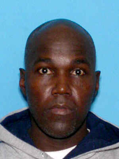 "<div class=""meta ""><span class=""caption-text "">Henry Ford, 54, of Plainfield, was charged in connection with an unemployment fraud scheme in New Jersey</span></div>"