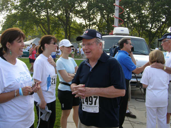 "<div class=""meta image-caption""><div class=""origin-logo origin-image ""><span></span></div><span class=""caption-text"">Pictures from Gary Papa Run for Your Life 2010</span></div>"