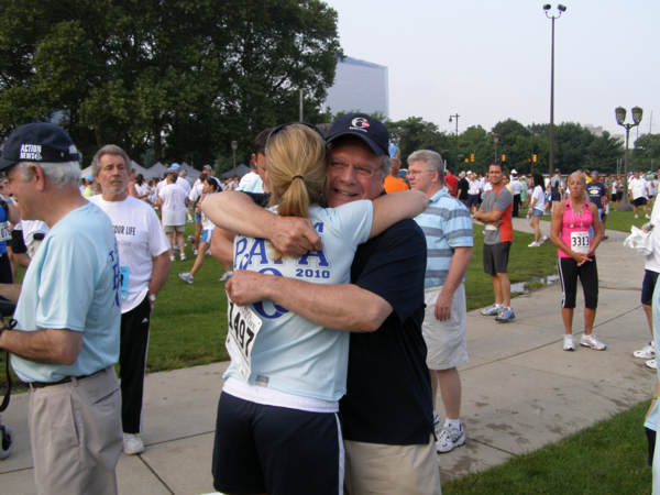 "<div class=""meta ""><span class=""caption-text "">Pictures from Gary Papa Run for Your Life 2010</span></div>"