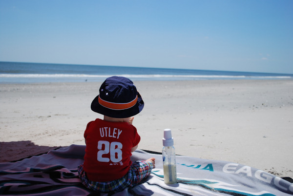 Submitted by:  MaxJ Caption: The Good Life   CLICK HERE to submit your Shoretographs!