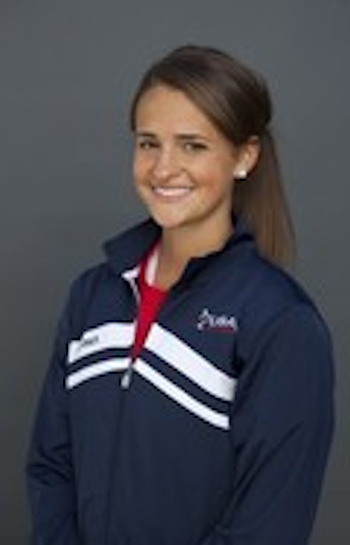 "<div class=""meta ""><span class=""caption-text "">Pictured: Paige Selenski, Field Hockey, 5'7"" 140, 6/30/1990, Shavertown, Forward  A total of 35 Pennsylvanians will compete in the 2012 Summer Olympic Games in London.    (teamusa.org Photo)  </span></div>"