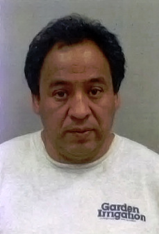 Felix Rios-Martinez, 47, of Lakewood, was charged with first-degree conspiracy to commit human trafficking, second-degree promoting organized street crime, and third-degree promoting prostitution.