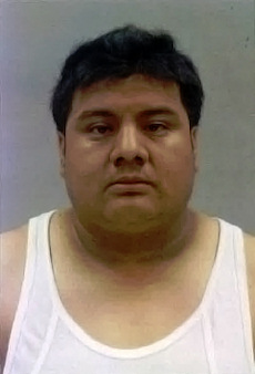 "<div class=""meta ""><span class=""caption-text "">Raul Romero-Castillo, 30, of Lakewood, was charged with first-degree conspiracy to commit human trafficking, second-degree promoting organized street crime, and third-degree promoting prostitution.</span></div>"