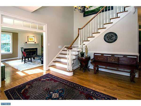 "<div class=""meta ""><span class=""caption-text "">Pictured: The $1.8 million home for sale at 108 Summer Hill Lane in Wayne, Pa.  There will be an open house there on Sunday, July 28th at 2:00 p.m.</span></div>"