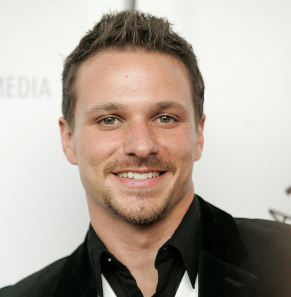 Drew Lachey (Season 2) will compete in Dancing with the Stars Season 15, an all-star edition! You can vote to decide the 13th member of the Dancing with the Stars cast.