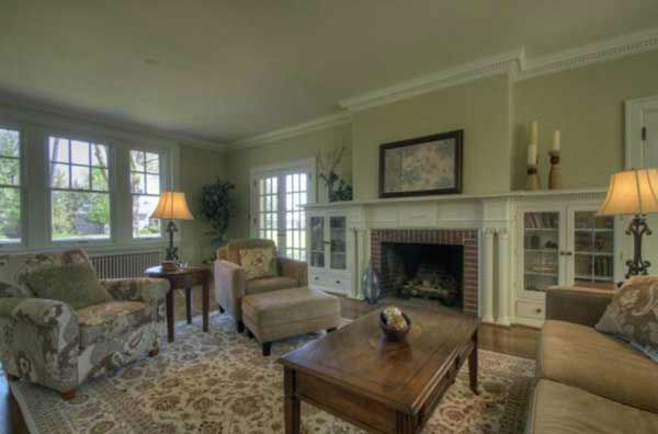 Taylor Swift?s childhood home in Wyomissing, Pa. is now on the market for $799,500.