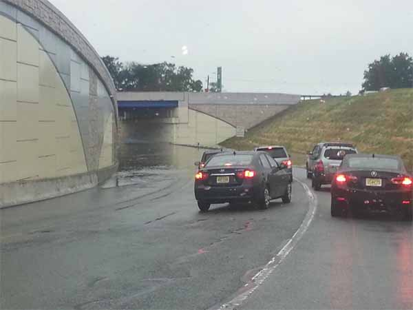 "<div class=""meta image-caption""><div class=""origin-logo origin-image ""><span></span></div><span class=""caption-text"">Kevin Kraft tweeted this picture, saying, "" Ramp to 13s in New Castle, DE @6abc @karenrogers6abc #storm #flashflood""</span></div>"