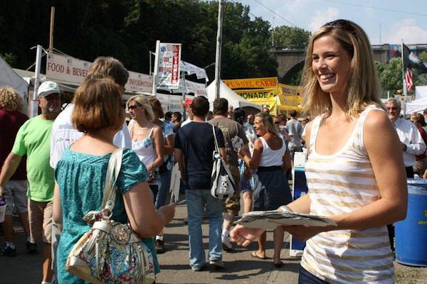 Musikfest 2010