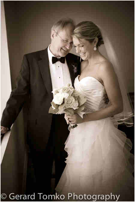 Action News 6at4 anchor Brian Taff married 6abc...