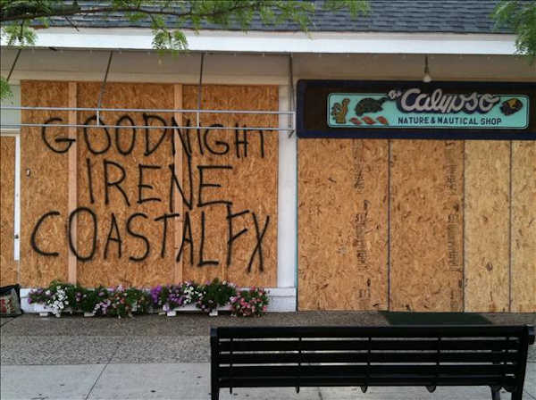"<div class=""meta ""><span class=""caption-text "">An Action News viewer sent in this photo of a store front 96 Street in Stone Harbor, N.J.   </span></div>"