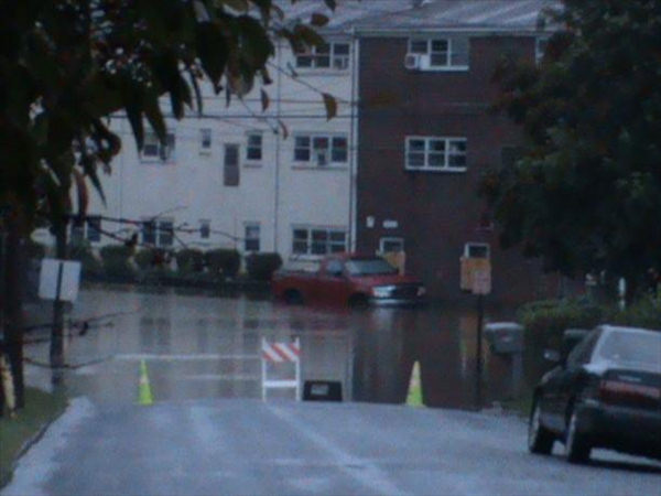 "<div class=""meta ""><span class=""caption-text "">Flooding in Avondale, PA  Viewer photo of damage from Hurricane Irene submitted through sendit.6abc.com</span></div>"