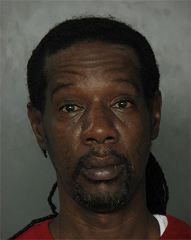 Darryl NAYLOR, 52 years old of Coatesville, Pennsylvania. Charged with possession with the intent to deliver a controlled substance (cocaine), criminal use of communication facility, and related charges.
