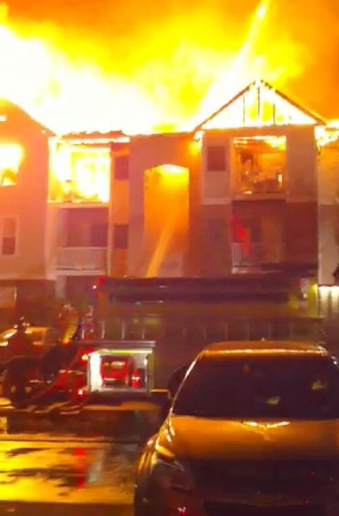 "<div class=""meta ""><span class=""caption-text "">A still of the fire from video shot by Action News viewer Kevin Burns.</span></div>"