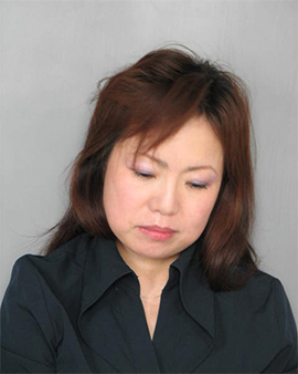 Fuzi Zhang, 49, of Claymont, Delaware, was arrested by Delaware State Police after a prostitution investigation at Body Work Health Spa at 3501 Philadelphia Pike on Thursday, September 12th.