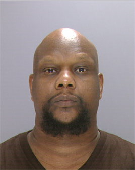 "Michael Brame, 42, of the 1400 block of Edgewood Street, was arrested by the Philadelphia Police Citywide Vice Unit during a prostitution investigation targeting ""Johns"" on Wednesday, September 11th, at Anderson Street and Chelten Avenue."