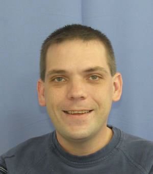 Wade Smink, 38, 844 Chestnut St., Kulpmont, Northumberland County, is charged with two counts of criminal conspiracy.