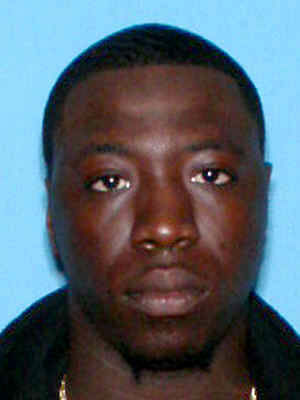 "<div class=""meta ""><span class=""caption-text "">Pictured: Christopher McRae, 29, of Camden, who was indicted by the New Jersey Attorney General's office as part of an anti-violence initiative targeting trafficking and illegal possession of guns.</span></div>"