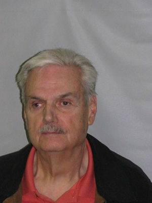 "<div class=""meta ""><span class=""caption-text "">Pictured: Frank Pisano, 70, of Florham Park, who was indicted by the New Jersey Attorney General's office as part of an anti-violence initiative targeting trafficking and illegal possession of guns.</span></div>"