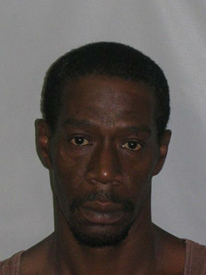 "<div class=""meta ""><span class=""caption-text "">Pictured: Melvin L. Harrison, 49, of Newark, who was indicted by the New Jersey Attorney General's office as part of an anti-violence initiative targeting trafficking and illegal possession of guns.</span></div>"