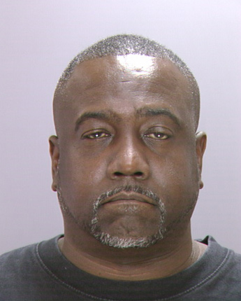 Timothy Edens, 46, from the 1300 block of Dyre Street, was charged with Patronizing Prostitution and Soliciting Prostitution after a Philadelphia Police Citywide Vice Unit sting on Wednesday, October 2nd in Kensington.