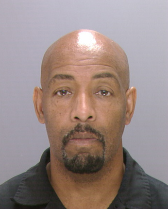 Terry Christian, 49, from the 4300 block of Concord Street, was charged with Patronizing Prostitution and Soliciting Prostitution after a Philadelphia Police Citywide Vice Unit sting on Wednesday, October 2nd in Kensington.