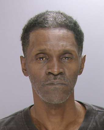 Howard Watson, 53, from the 3700 block of Frankford Avenue, was charged with Patronizing Prostitution and Soliciting Prostitution after a Philadelphia Police Citywide Vice Unit sting on Wednesday, October 2nd in Kensington.