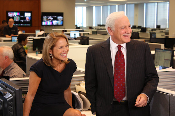 "<div class=""meta ""><span class=""caption-text "">Katie Couric visits 6abc studios and meets members of the Action News team on October 10, 2012. ""Katie"" airs weekdays at 3 p.m. on 6abc.</span></div>"