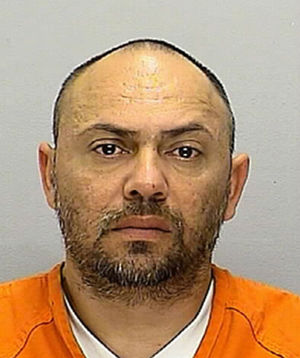 "<div class=""meta ""><span class=""caption-text "">Omar Urbina, 39, of Philadelphia</span></div>"