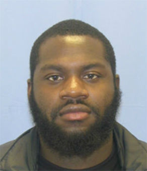 "Quinton West is wanted for an attempted murder which occurred on 7-10-13 at 2521 North 18th Street.  West allegedly fired five shots at a victim, grazing his rib cage.  West allegedly fled the scene in a white Ford Taurus.  West is 29 years old, 5'11"" tall, 195 pounds with brown eyes and black hair.  West's last known address is at 1828 W. Huntingdon Street.  There is currently a $1,000 reward for information leading to West's arrest."