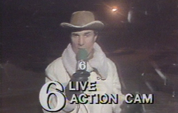 "<div class=""meta ""><span class=""caption-text "">Jim O'Brien anchored the Noon and 5pm shows here at Channel 6, as well as reporting the weather at 6 and 11.</span></div>"