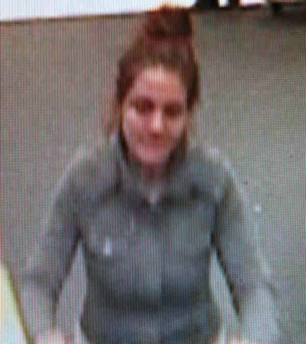 "<div class=""meta ""><span class=""caption-text "">A group of suspected female shoplifters are wanted for allegedly stealing $2,700 worth of merchandise from a Berks County store. The theft happened on Saturday, November 24, 2012 at a store located on N. 5th Street Highway in Muhlenberg Township. Investigators say the women took TVs, video games, movies and bedding. Anyone with information on the identities and/or whereabouts of the suspects is asked to call Crime Alert: Berks County at 877-373-9913.</span></div>"