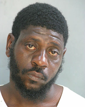 "<div class=""meta ""><span class=""caption-text "">Pictured: Aaron Williams, who was one of 21 people arrested early Thursday morning in a drug sweep in Collingdale, Pa.   The Delaware County Drug Task Force said the arrests were the results of a three-month-long investigation into drug sales in the borough.</span></div>"