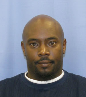 "<div class=""meta ""><span class=""caption-text "">Pictured: Chamorick Biles, who was one of 21 people arrested early Thursday morning in a drug sweep in Collingdale, Pa.   The Delaware County Drug Task Force said the arrests were the results of a three-month-long investigation into drug sales in the borough.</span></div>"