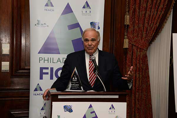 "<div class=""meta ""><span class=""caption-text "">Pictured: Philadelphia FIGHT's ""Fight for Life"" Gala honoring former Governor Ed Rendell on Wednesday, December 4th at the Union League of Philadelphia. (Photo: HughE Dillon)</span></div>"