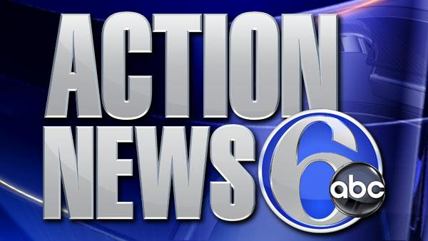 Get the latest Philadelphia news and headlines from across the Delaware and Lehigh valleys every day on 6abc.com.