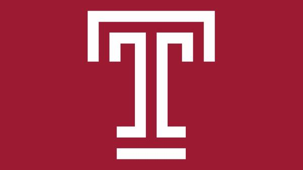 Temple returning to Big East Conference