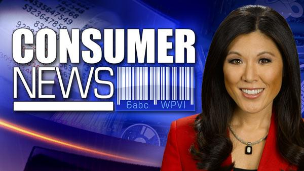 Nydia Han's consumer report - July 14, 2010