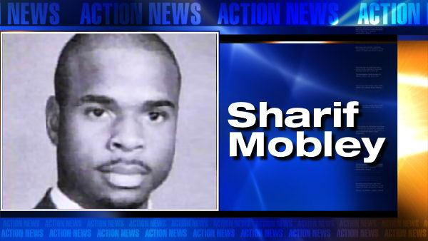 Neighbors react to Mobley arrest