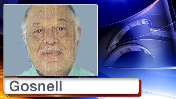 The Kermit Gosnell c