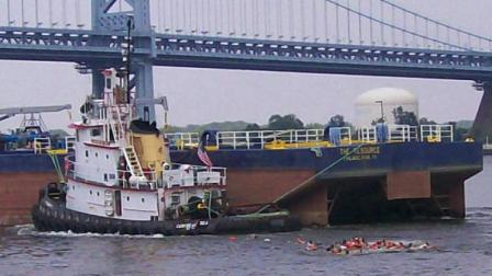 Philadelphia duck boat accident