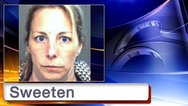 Exclusive: Bonnie Sweeten 911 tapes released