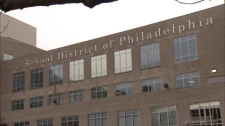 Threatening email targets Phila. School Headquarters