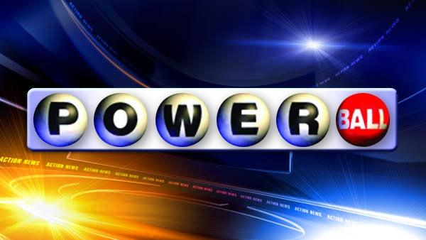 Powerball jackpot soars to record $425 million