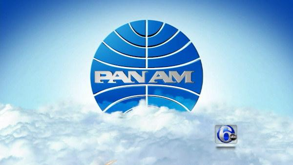 6abc BTS Pan Am: Cheesesteak vs. Cheesecake